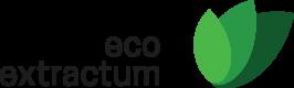 Eco extractum